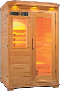 Best Portable Infrared Saunas Shop Online