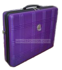Mini Mat Hard Side Case