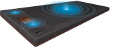 BioAcoustic Mat - Professional