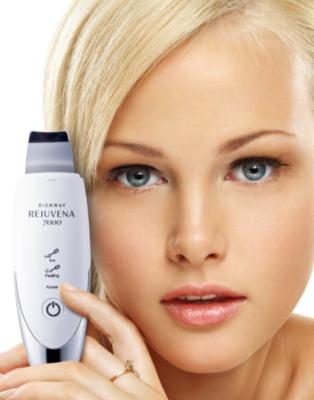 Rejuvena Skin Care System