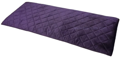 Quantum Energy Pad - Queen Size